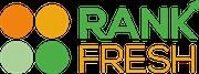rank fresh logo small